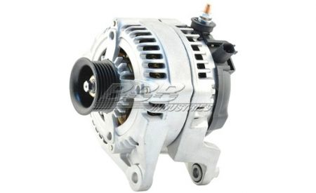 Dynamo 5.7 HEMI REMANUFACTURED BBB