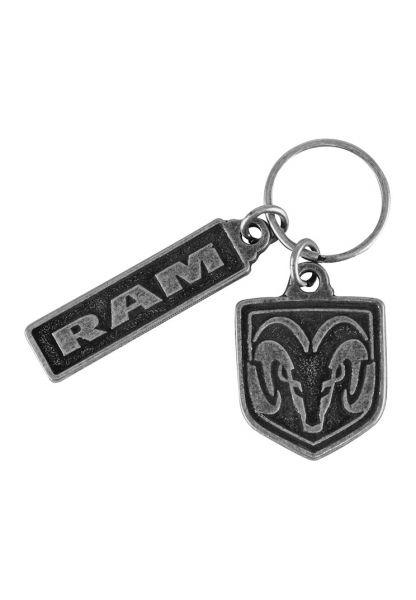 RAM SHIELD&WORD