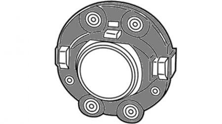 CEU-55112827AC.gif
