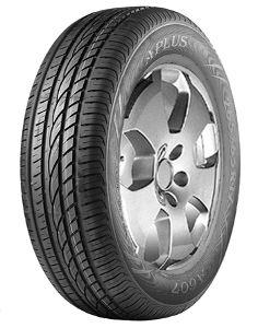 Tire Aplus 275/60R20 119V XL