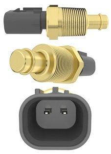 Olie- / watertemperatuur sensor