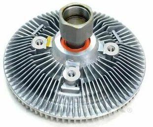 CEU-55056840AC.gif