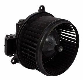 F150  interieur ventilator Ford Motorcraft  MM-1198 FL3Z19805E