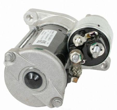 F150 Motorcraft Ford  Startmotor SA-1131 ( JL3Z11002E )