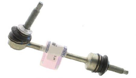 F150 Stabilisatorstang Link Ford HL3Z-5K483-B