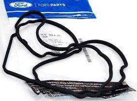 F150 kleppendeksel pakking Ford HL3Z-6584-A