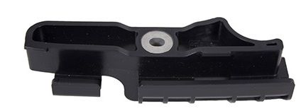 F150 Distributie ketting geleider Ford JL3Z-6K297-A