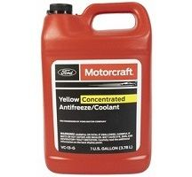 F150 antivries geconcentreerd Ford Motorcraft VC-13-G